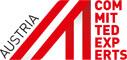 Das Austria Zeichen